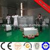 La venta directa! ! ! 130W policristalino paneles solares, módulos para Photovolatic PV Solar Sistema de Bombeo de Energía en el Hogar Sistema