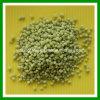 肥料の農業粒状DAPの二アンモニウムの隣酸塩