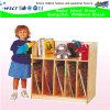 Шкаф абакуса Preschool шкафов класса профессиональный (HB-03903)