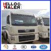 Prix bas de camion d'entraîneur de camion lourd de la Chine FAW 380HP