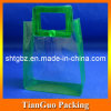 PVC Bag de Shangai Tianguo con Patch Handle