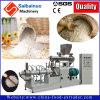 Künstlicher Reis-Produktionszweig, der Maschine herstellt