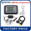 Programador dominante libre de la llave del coche del precio de fábrica del programador SBB de las Multi-Idiomas SBB del envío del surtidor de China SBB