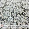 Новая ткань шнурка высокого качества хлопко-бумажная ткани 2015 (M3397)