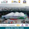 Big Exhibition Hall 40X85m pour Air Show