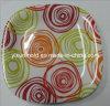 Buntes Durable Plate Plastic Mold (yixun - jy)