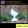 DEL rechargeable Table Lamp pour Home Party Decorative