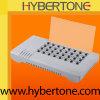 Крен Hybertone Smb32 SIM с 32 Sims для управлять входным VoIP GSM