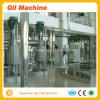 óleo comestível de 5tpd 10tpd que faz o expulsor da semente de palma da máquina de processamento da produção de petróleo da palma da maquinaria