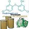 5Chloro2 (2、4-dichlorophenoxy)フェノールTriclosan CAS: 3380-34-5抗菌