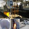 Автомат для резки CNC Single Drive с Fastcam Nesting