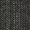 HDPE PP Shade Cloth 또는 Shade Net