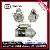 Dispositivo d'avviamento di motore del camion M2t54572 per il carrello elevatore del Amc, carrello elevatore di Mazda (2-2024-MI)