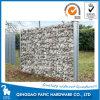 Caixa de Gabion da cesta de aço galvanizada/fio de aço