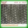 Metallo a basso tenore di carbonio/in espansione d'acciaio galvanizzato