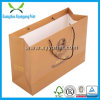 De professionele Vervaardiging van de Zak van het Document van de Verpakking van de Gift van China
