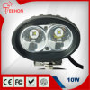 高品質4  10W LED Work Light Driving Light