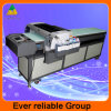 Digitaal Pu Leather Printer met 1440dpi High Resolution (xdl-002)