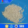 3-5mm Molecular Sieve 3A Adsorbent