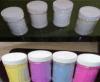잉크를 위한 햇빛 /UV 광색성 안료 자주색 색깔, 매니큐어의 밑에 변화 색깔