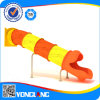 China Manufacturer von Plastic Slide