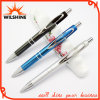 Company Logo Engraving (BP0195)를 위한 새로운 Promotion Ball Pen
