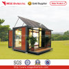 メリー20ft Expandable Container House (モデル: EXPANDABLE)
