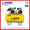 Compresor de aire sin aceite dental del SGS del CE (GDG70)