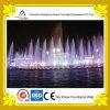 Dancing controllato della fontana di acqua di alta tecnologia con la musica