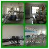 Fabricante para Algae Refined Fertilizer; Fertilizante exacto de la alga marina