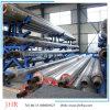 Moulage en tuyau de enroulement de filament de FRP
