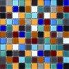 陶磁器の壁はタイルを張るモザイク(MQ001)を