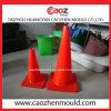 プラスチックInjection Road BlockかRoadblock Mould