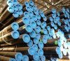 Zeile Steel Pipe, Capped Steel Pipe, API 5L Carbon Steel Pipe