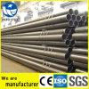 ASTM, GB, en, AP 10 Inch-Stahlrohr