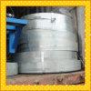 El mejor precio Q235 galvanizado de acero de Gaza