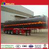 Petrolero del almacenaje de Bitument del asfalto/carro líquidos del transporte del asfalto