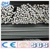 Rebar HRB400 Reinfocing стальной для конструкции в Китае Tangshan
