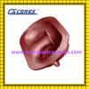 Shell-Bit-Schiffspoller der Form-Ge300 Steelmarine vertiefter