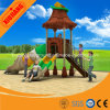 Kids Outdoor Playground를 가진 직업적인 Manufacturer Popular