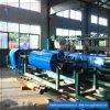 Брезент Coated PE изготовления водоустойчивый