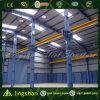 Marco favorable al medio ambiente de la estructura de acero de Qingdao