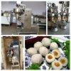 Alta qualità Stainless Steel Meatball Machine con Best Price