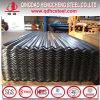 Dx51d亜鉛波形の鋼鉄屋根ふきシート