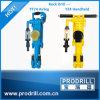Y26 Rock à mão Drill para Drilling