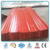 Corrugated стальной лист толя для светлого стального здания Struture