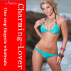 Bikini Sets für Women From China Lingerie Wholesale Center