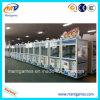 Machine van de Kraan van de Arcade van de heet-verkoop de Muntstuk In werking gestelde/de Machine van de Kraan van het Stuk speelgoed