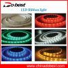 LED 리본 빛