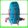 多機能の防水ハイキングの登山の屋外のバックパック袋